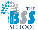 The BSS School Logo